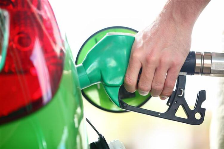 combustiveis-gasolina-e-gasoleo-descem-novamente-de-preco