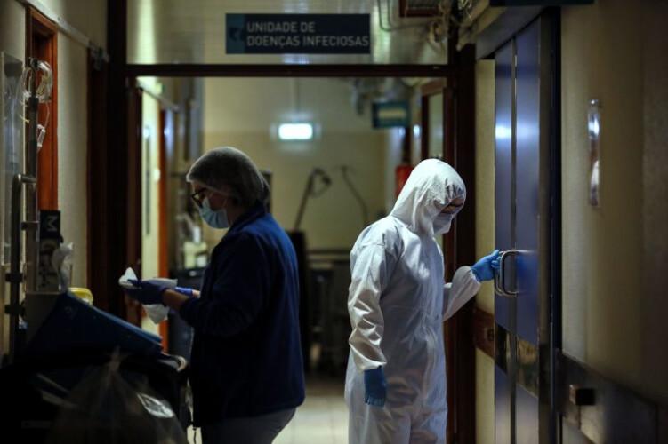 covid-19-portugal-com-mais-196-mortes-e-2505-infetados