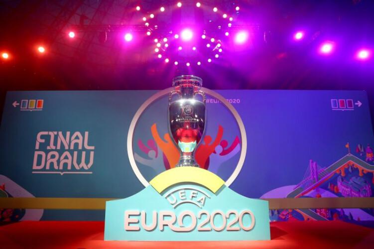 europeu-adiado-para-o-verao-de-2021