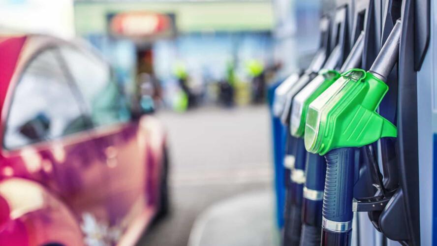 gasolina-pode-subir-a-partir-da-proxima-semana