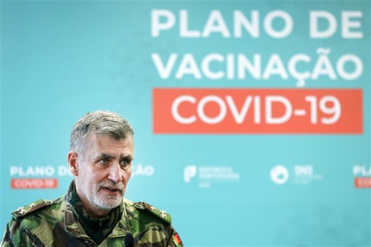 covid-19-vacinacao-para-maiores-de-18-anos-comeca-a-4-de-julho