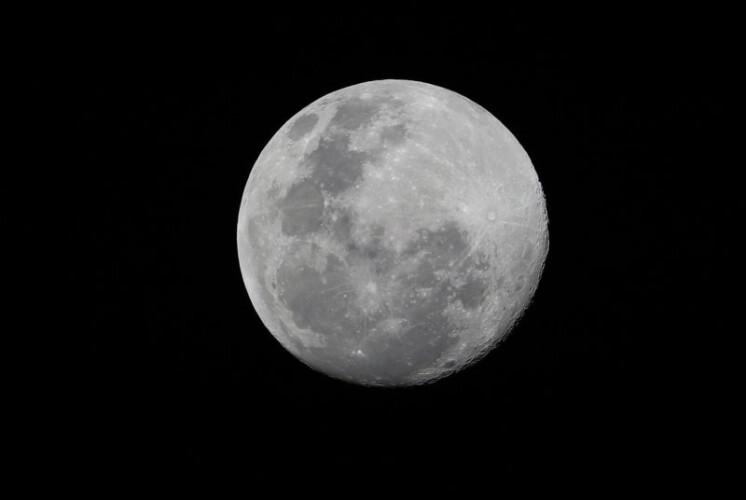 spacex-vai-enviar-o-primeiro-turista-a-lua