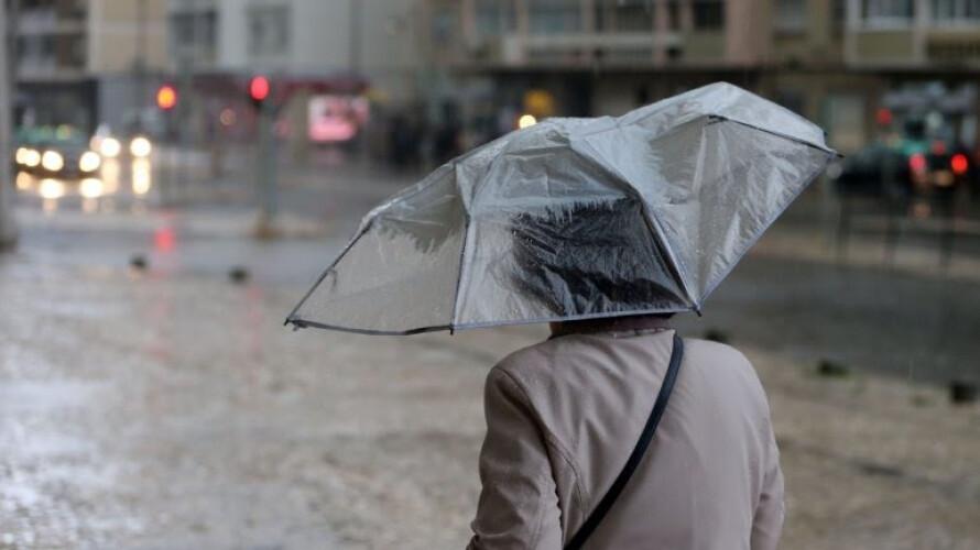 distrito-do-porto-com-aviso-amarelo-por-causa-de-chuva-forte