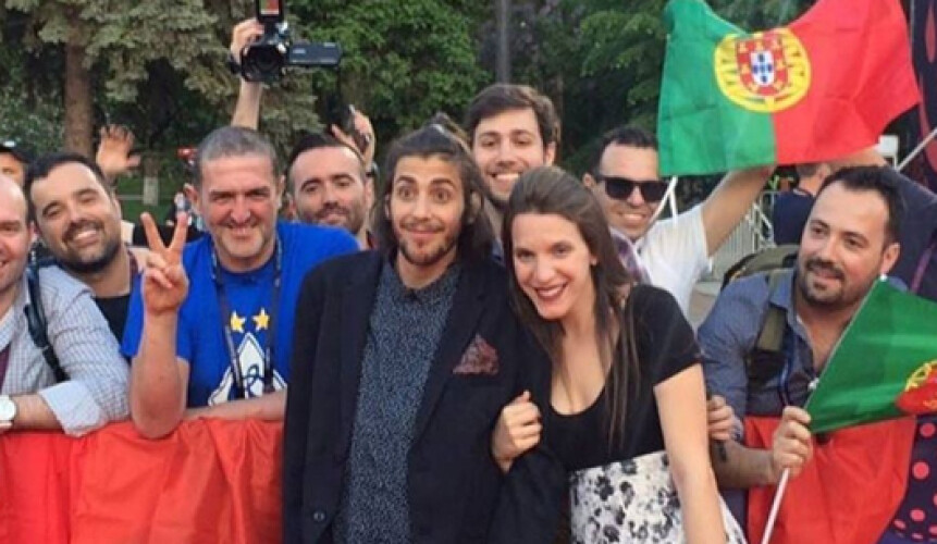salvador-sobral-ja-esta-em-kiev-para-o-festival-da-cancao