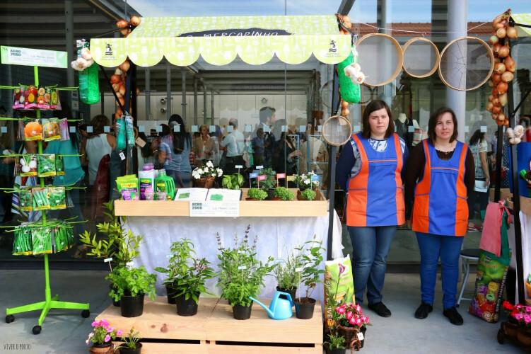 santo-tirso-market-em-versao-verde-e-saudavel