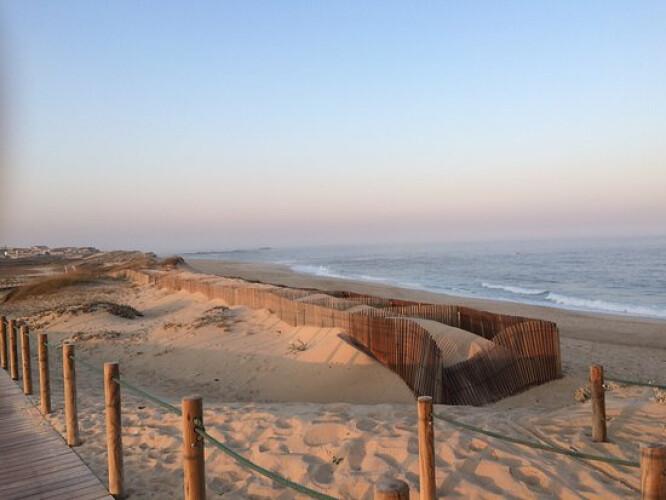 portugueses-ja-podem-ir-a-banhos-nas-praias