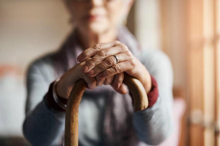 psp-detetou-mais-de-200-idosos-em-risco-social