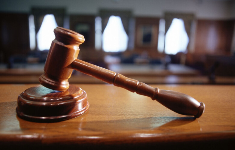absolvido-de-homem-de-santo-tirso-acusado-de-maus-tratos-aos-avos