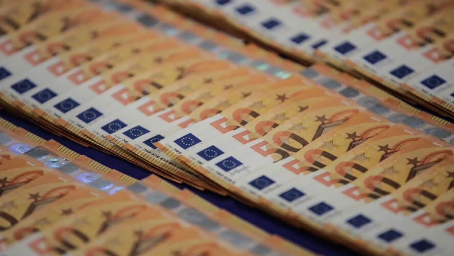 banco-de-portugal-imprime-recorde-de-3805-milhoes-de-notas-em-2020