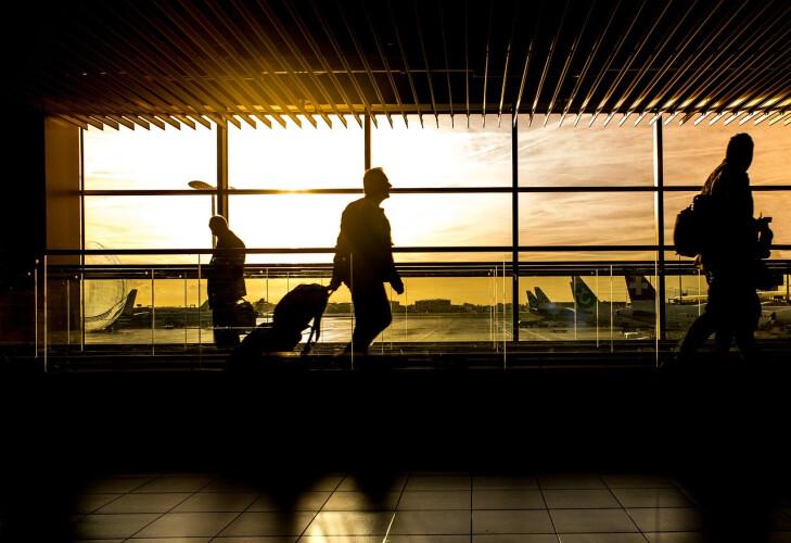 quais-sao-os-paises-abertos-para-viajar