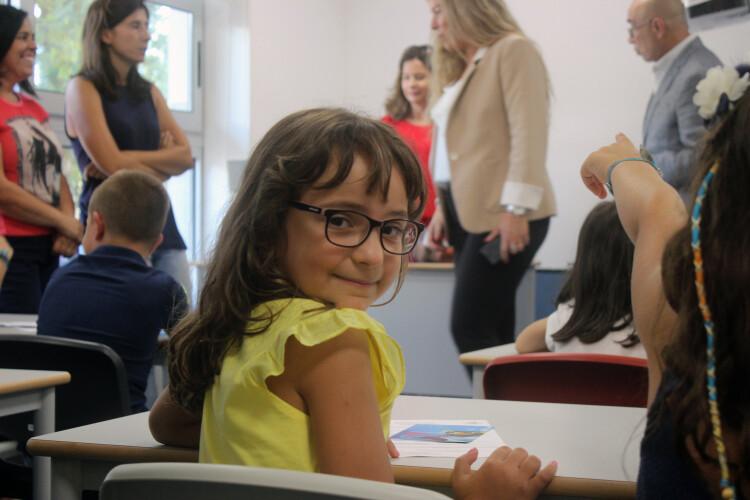 prolongamento-do-horario-pre-escolar-nas-ferias-de-natal
