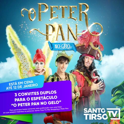 ganhe-3-bilhetes-para-o-peter-pan-no-gelo-com-a-santo-tirso-tv
