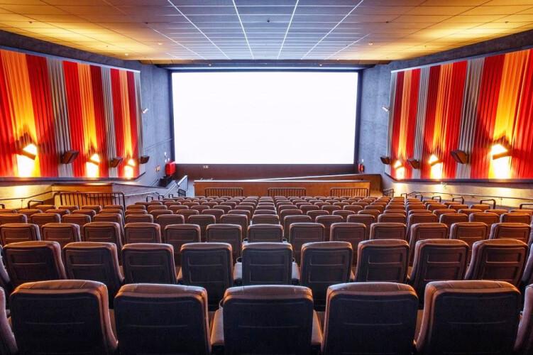 teatro-e-cinema-para-ver-a-partir-do-fim-de-semana