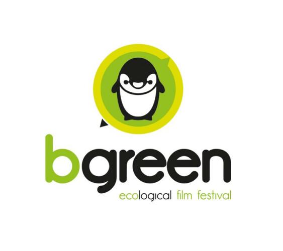 vencedores-do-bgreen-conhecem-se-a-7-de-junho