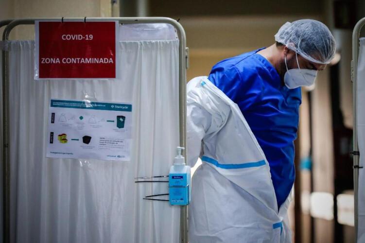 covid-19-mais-6-mortes-e-566-novos-casos-em-portugal