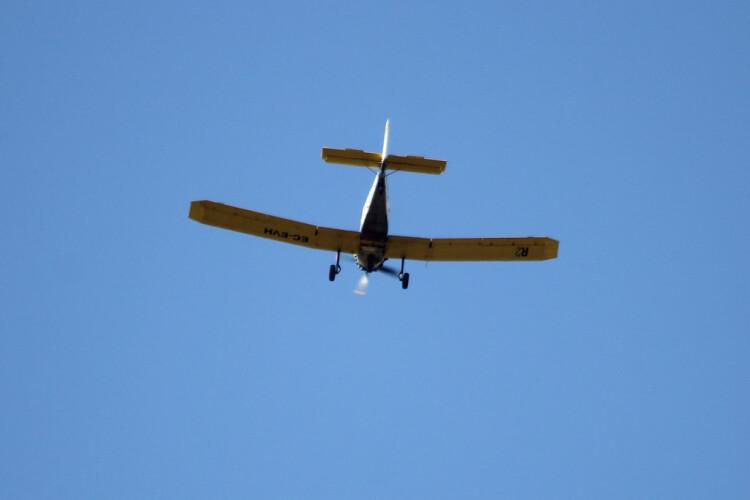 aerodromo-em-santo-tirso-palco-de-experiencia-revolucionaria
