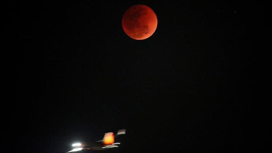 lua-vermelha-esta-a-chegar