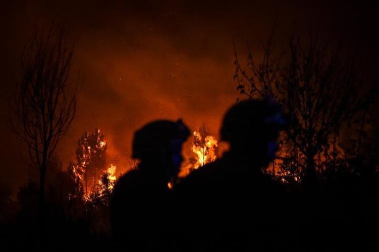 protecao-civil-alerta-aumento-muito-grande-do-risco-de-incendio