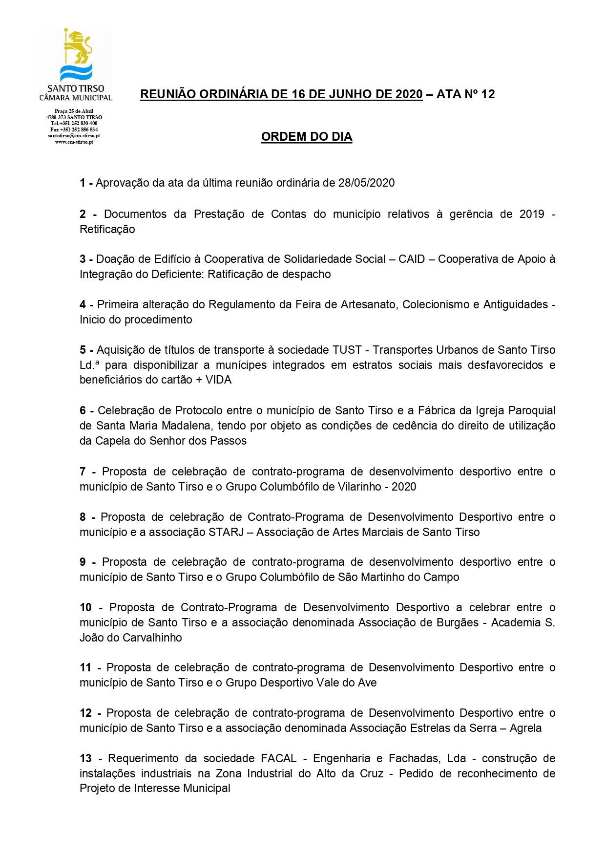 ORDEM DO DIA -16 de junho_page-0001