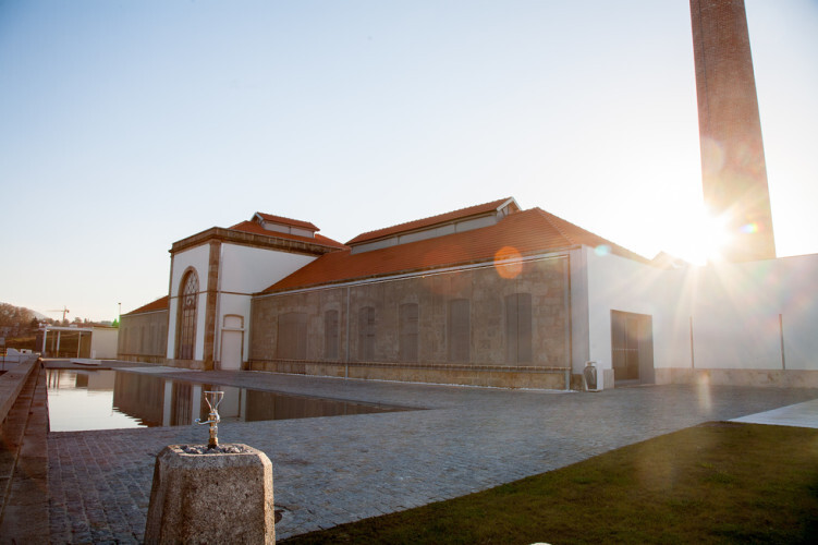 fabrica-de-santo-thyrso-acolhe-novo-workshop-createx