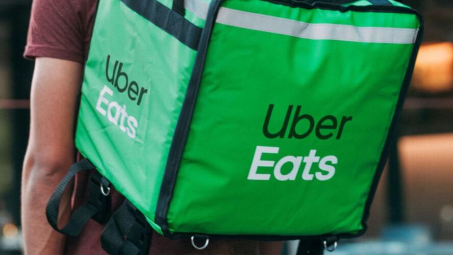 uber-eats-chegou-a-santo-tirso