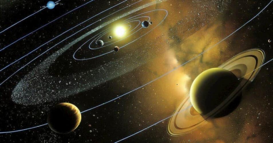 astronomos-dizem-ter-descoberto-o-centro-do-sistema-solar