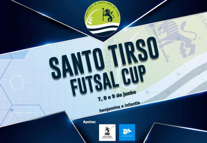 santo-tirso-futsal-cup-2019