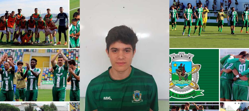 ar-sao-martinho-louva-jovem-promessa-do-futebol-senior