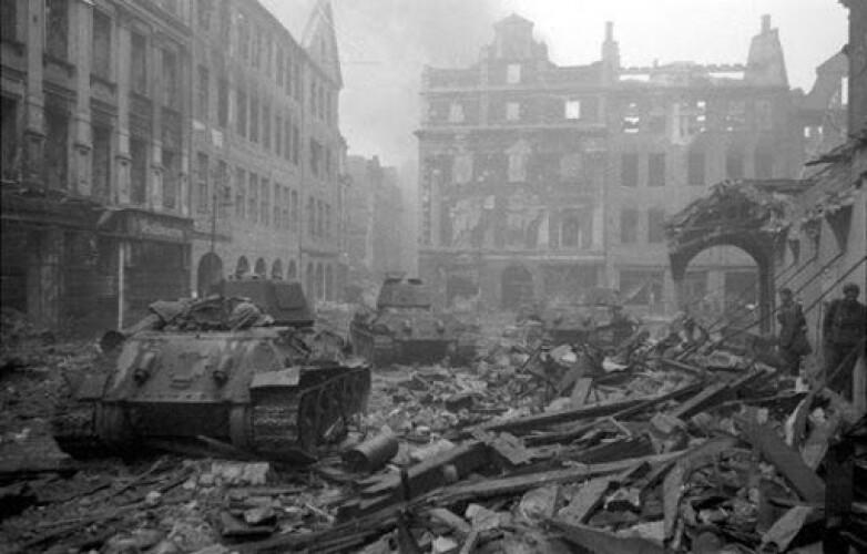 faz-hoje-75-anos-desde-que-acabou-a-ii-guerra-mundial-na-europa