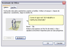 clippy-o-assistente-do-office