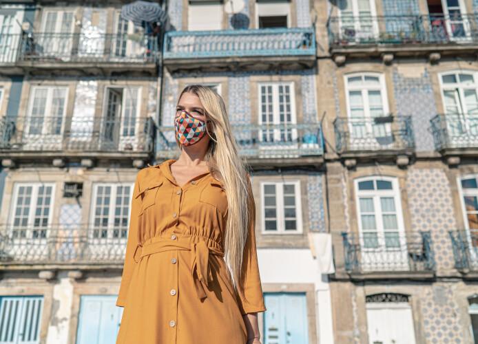 covid-19-uso-de-mascaras-na-rua-sera-obrigatorio-ate-julho