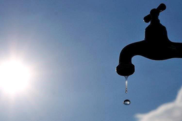 90-milhoes-de-euros-por-ano-em-desperdicio-de-agua