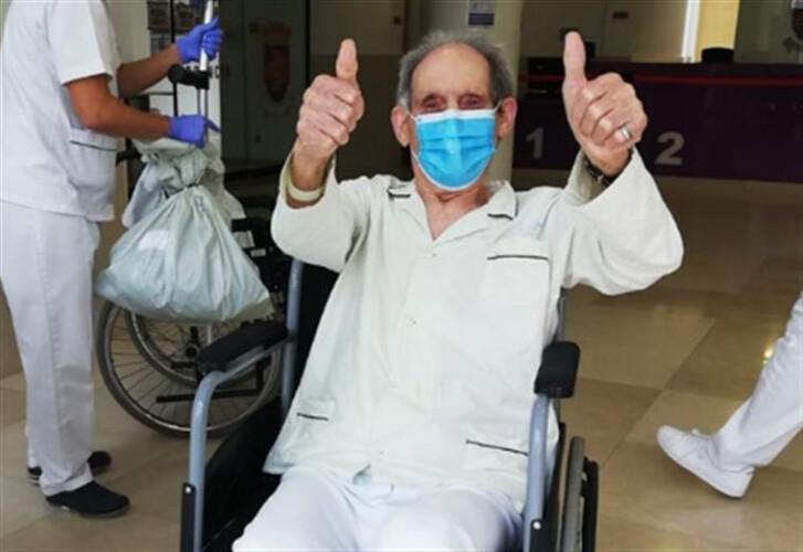 idoso-vence-novo-coronavirus-aos-88-anos