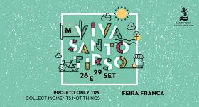 feira-franca-em-destaque-no-viva-santo-tirso