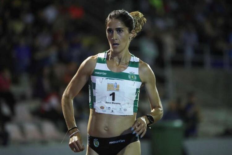 sara-moreira-e-terceira-e-a-melhor-atleta-europeia-no-cross-de-allones