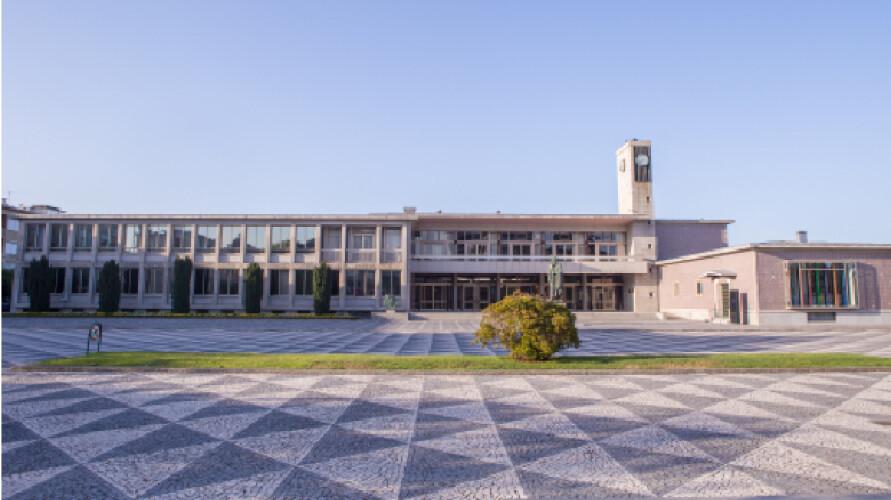santo-tirso-no-top-10-dos-municipios-com-melhor-presenca-na-internet