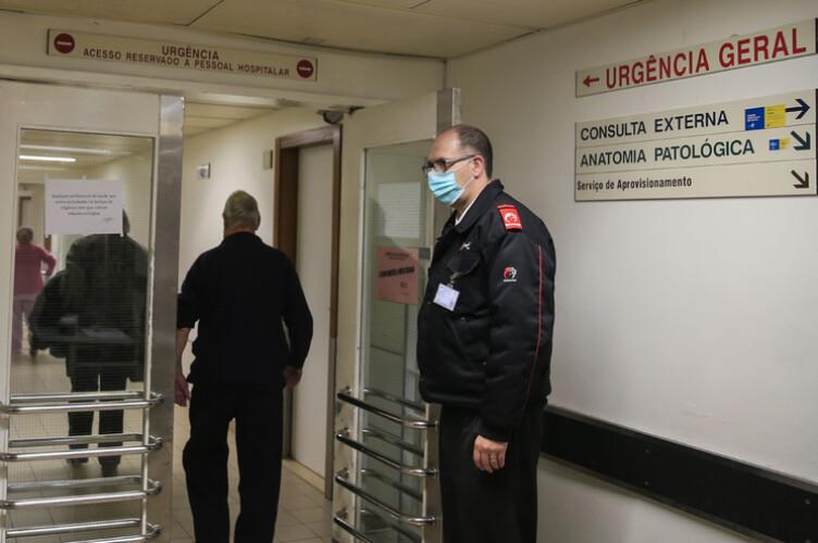 dois-casos-positivos-de-coronavirus-no-porto
