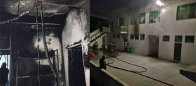 incendio-destroi-instalacoes-da-lavandaria-do-fc-vilarinho