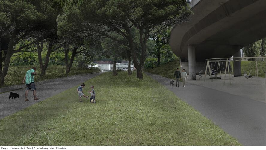 parque-do-verdeal-com-luz-verde-para-2020