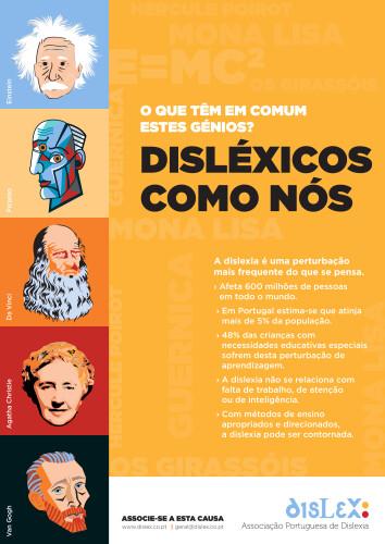 associacao-portuguesa-de-dislexia-lanca-campanha-sobre-a-doenca