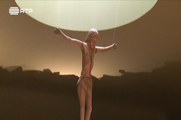 escultura-contemporanea-no-mosteiro-de-singeverga-em-destaque-na-rtp