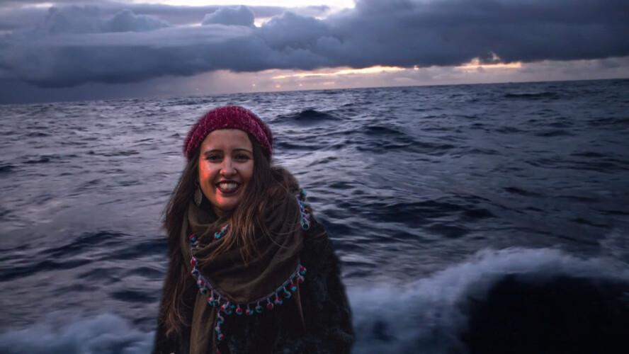 aventureira-tirsense-da-a-volta-ao-mundo-de-barco-para-salva-lo
