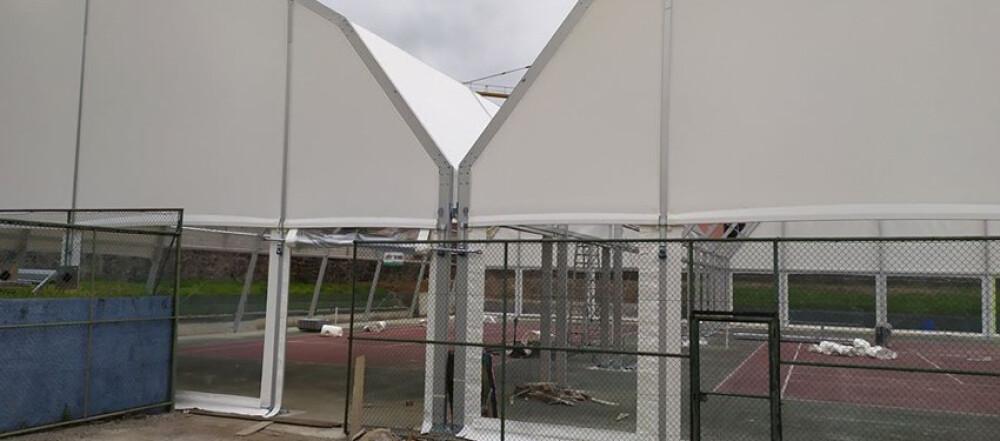 gcst-em-fase-de-conclusao-das-coberturas-dos-campos-de-tenis