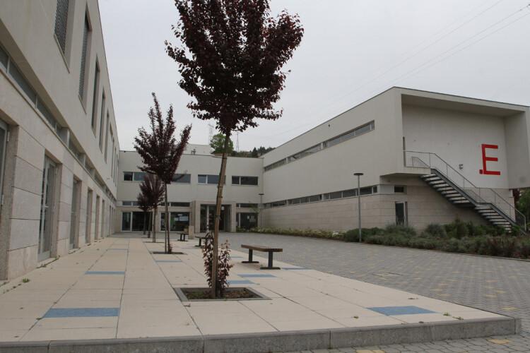escola-da-ponte-encerra-14-dias-depois-de-detetado-caso-de-covid-19