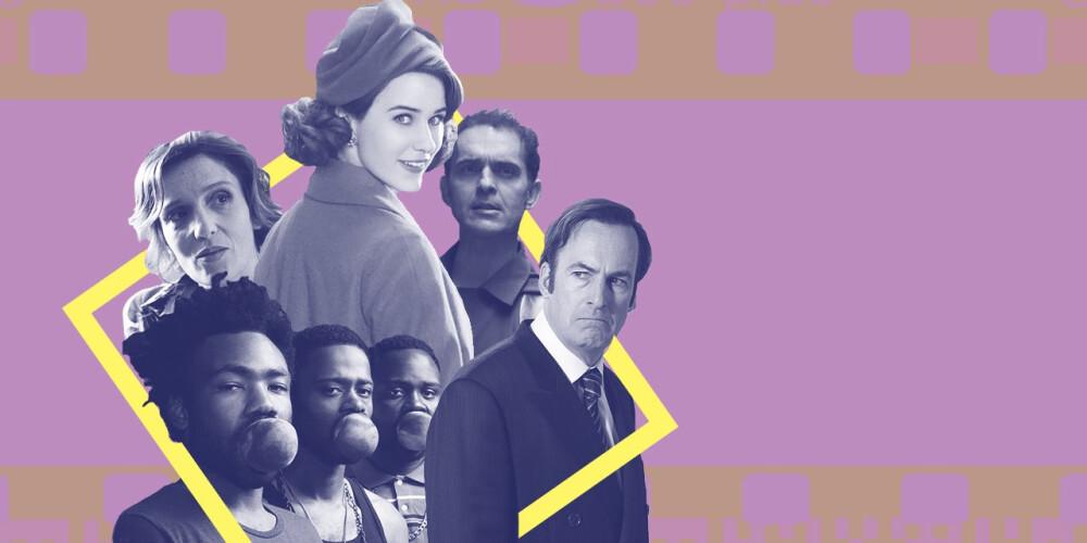 as-melhores-series-que-vimos-em-2018-e-as-piores-tambem