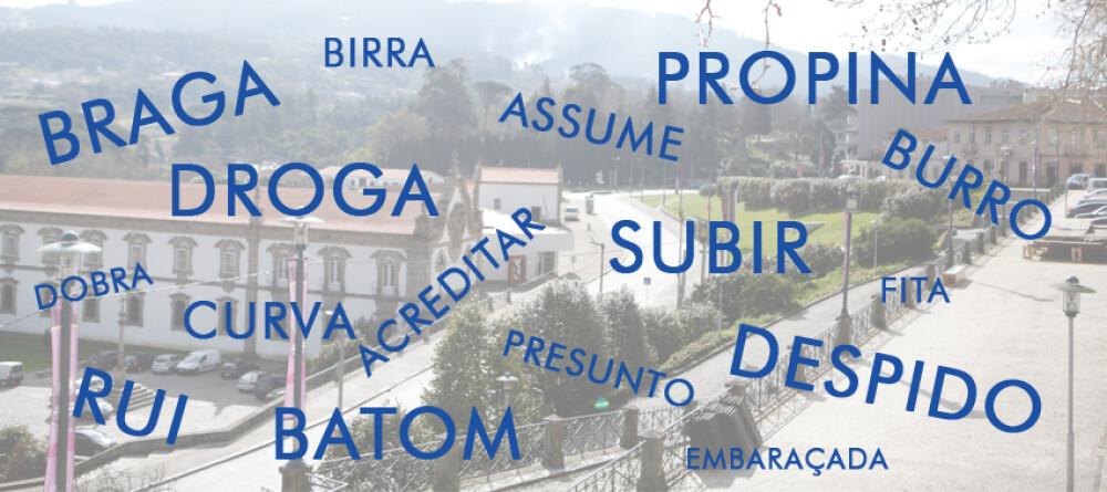 16-palavras-portuguesas-que-o-podem-deixar-mal-em-viagem
