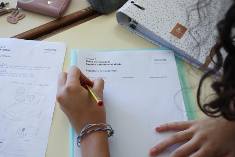 oficina-integra-projeto-tenho-voto-na-materia-da-unicef-portugal