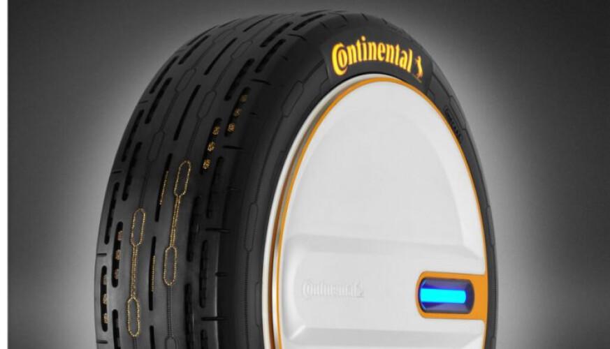 um-pneu-que-se-enche-sozinho-e-em-andamento-sim-ja-existe
