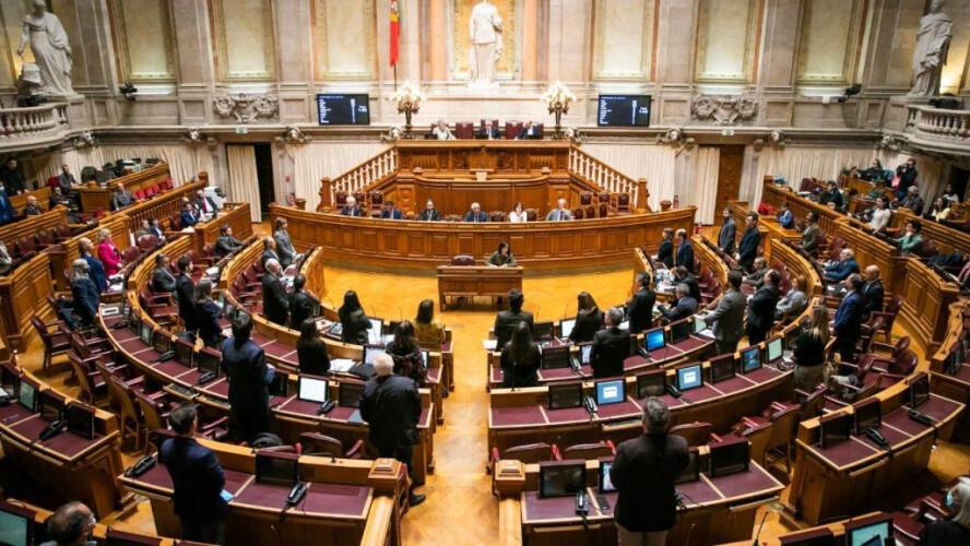 parlamento-aprova-novo-estado-de-emergencia
