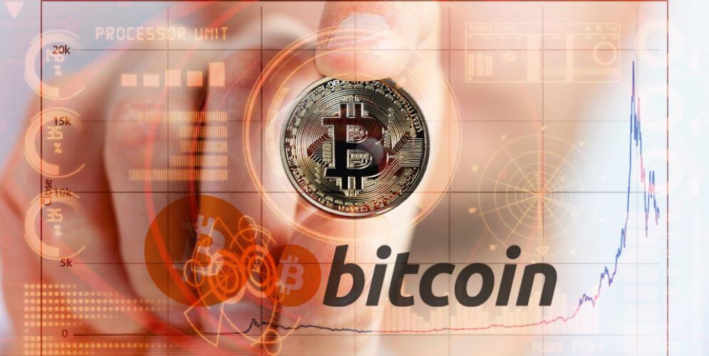 bitcoin-para-uns-o-novo-ouro-para-outros-um-esquema-piramidal